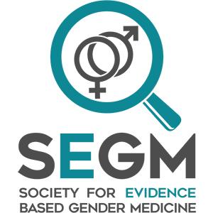segm.org